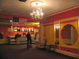Manhasset Cinemas