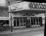 Edina Cinema