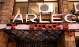 Cinema Arlecchino
