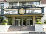 Chase-Park Plaza Theatre