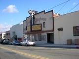 Lakeside Theatre