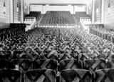 Odeon Theatre