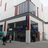 Odeon Orpington