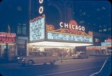 1958 photo credit of Steve Lewandowski.