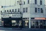 Wilshire, 1983
