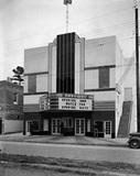 Navaway Theatre