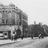 Islington Coronet Cinema