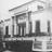 Carlton Cinema Islington shortly before opening