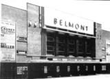 Essoldo Belmont Circle