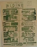 Aldine Theatre