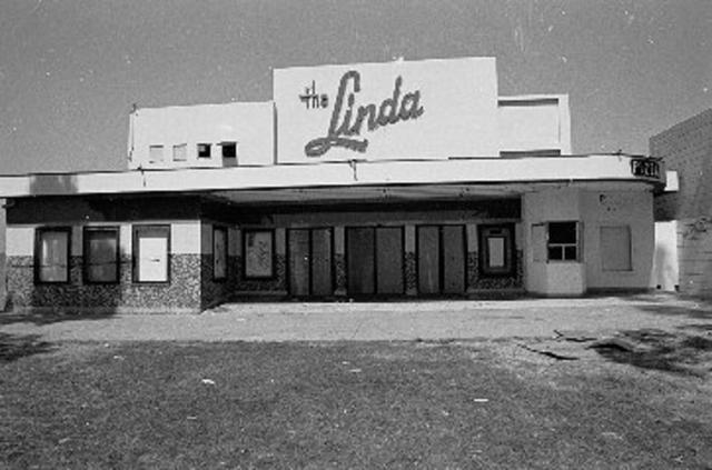 Linda Theatre