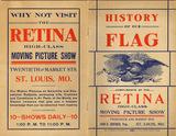 Retina Theatre