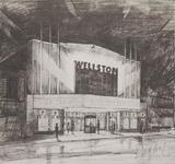 Wellston Theatre