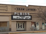 Plains Theater - Eads CO 3-03-2016a