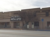 Plains Theater - Eads CO 3-03-2016b