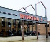 Winona 7 Theatres