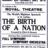 Royal 3 Cinemas