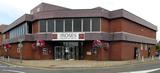 Roses Theatre 2005