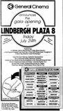 July 24th, 1987 grand opening ad