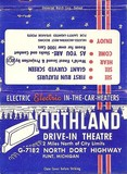Northland Drive-In