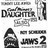 JAWS 2-COAL MINERS DAUGHTER Double Bill