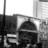 Gaumont Edgware Road