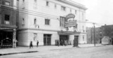 Crown Theater, 1910