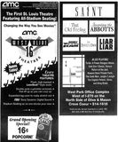 April 4th, 1997 grand opening ad