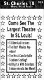 November 21st, 1997 grand opening ad
