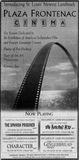 May 8th, 1998 grand opening ad
