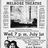 July 1st, 1942 grand opening ad