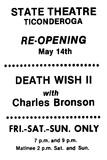 MAY 11, 1982