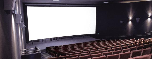 Cinetoile Malley Lumiere