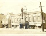 Mayfair Theater