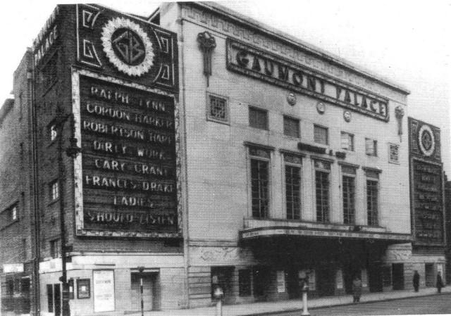 Curzon Chelsea Cinema