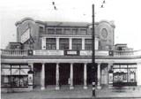 Gaumont Cricklewood