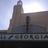 Regal Mall of Georgia 20 & IMAX
