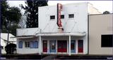 Pringle Theatre