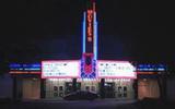 Stockyards Movies 8