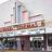 Westwood Cinema 8