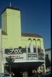 Fox, 1982