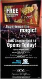 March 31st, 2006 grand opening ad