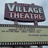 Village Theater Orange