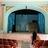 Indian School Theatre