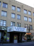 Latchis Theatre