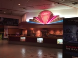 AMC Mall of the Americas 14 Snack Bar since 1992