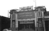 Pullman Cinema