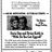 September 27th, 1968 grand opening ad as BAC Ciné