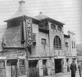 Casino Cinema