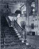 Loew's Pitkin Theatre